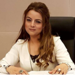 Dr. Hajer GUELDICH